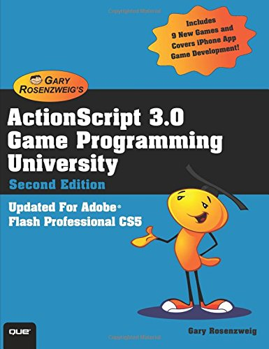 actionscript-30-game-programming-university-2nd-edition