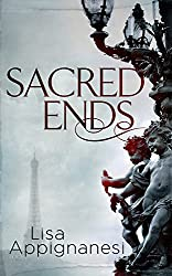 Sacred Ends (Belle Epoque)