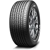 BFGoodrich Radial T/A All-Season Radial Tire - P235/70R15 102S