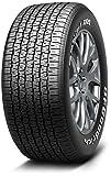 BFGoodrich Radial T/A All-Season Radial Tire - P235/60R15 98S