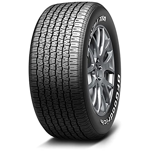 tires with white letters 205 70 14 tires 17652