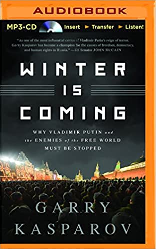 KASPAROV WINTER IS COMING PDF DOWNLOAD