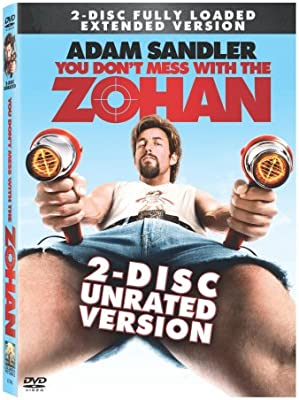 you dont mess with the zohan downloadhub