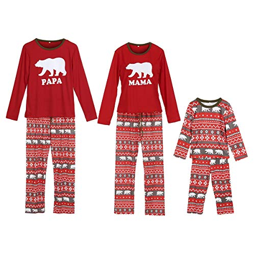 Pajamas Christmas Family for Baby boy Emoji Tshirt American face Robe Knit Pants Girl xs Baby Onesie Long Sleeve Costume fie Boat p Summer Boys for Girls Hello Girls