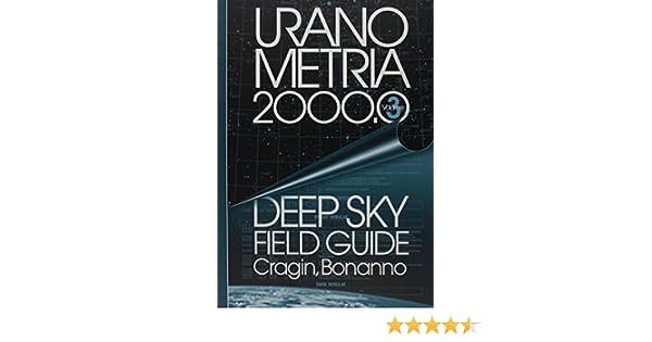 2000.0 pdf uranometria