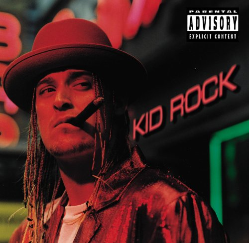 cocky kid rock - 3