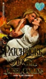 img - for Patchwork Angel book / textbook / text book