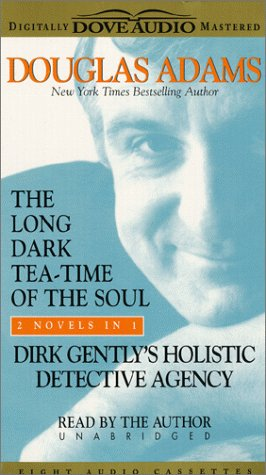 Dark the the of soul teatime pdf long