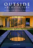 Outside Architecture, Susan Zevon, 1564964604