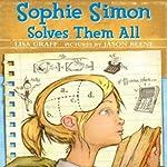 Sophie Simon Solves Them All | Lisa Graff