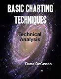 Basic Charting Techniques: Technical Analysis