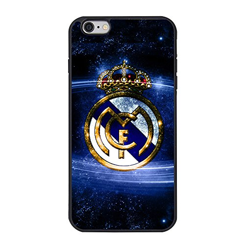 real-madrid-club-iphone-6-plus-casereal-madrid-club-case-for-iphone-6-plus-6s-plus-55-tpu-case