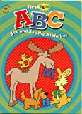 Addition and Subtraction, Golden Books Staff, 0307214656