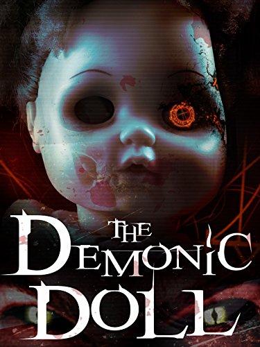 The Demonic Doll