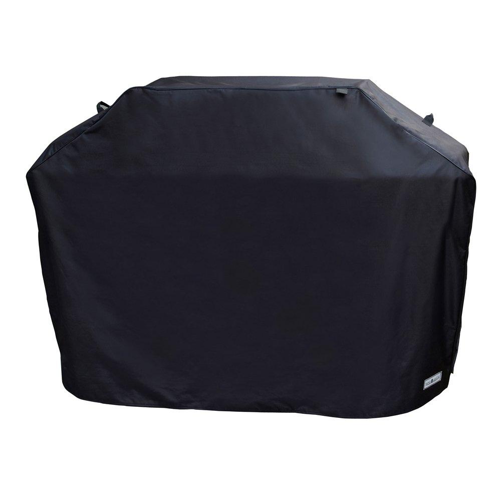 Charming Amazon.com : Patio Armor SF40267 55 Inch Premium Small Grill Cover, Black :  Outdoor Grill Covers : Patio, Lawn U0026 Garden