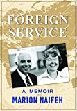 Foreign Service (Best Lawyers in America)
