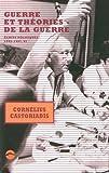 Ecrits politiques, 1945-1997 : Tome 6, Guerre et théories de la guerre