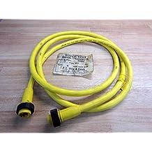 Amazon.com: TPC Wire & Cable
