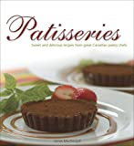 Patisseries, James MacDougall, 0887806783