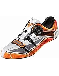 Vittoria V Spirit Evo Cycling Shoes