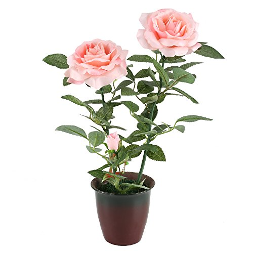Potted Flower Centerpiece (GTidea 15.75