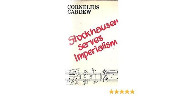 Cornelius Cardew Treatise Score Pdf