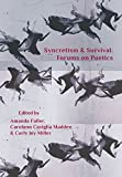 img - for Syncretism & Survival: Forums on Poetics book / textbook / text book