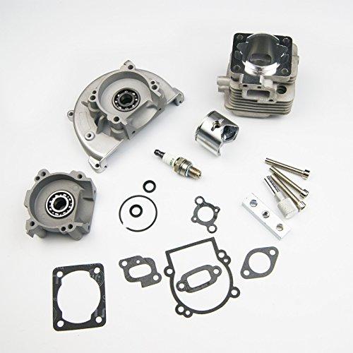 Top Crankshafts & Parts