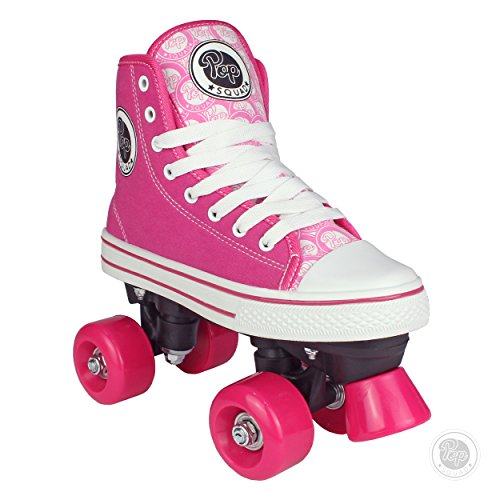 quad street skates - 6