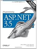 Programming ASP.NET 3.5: Building Web Applications