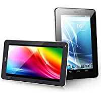 Indigi 7 Android 4.4 Tablet PC w/ Sim Card Slot for Wireless SmartPhone Phablet