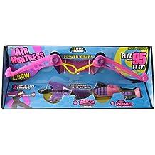 Zing Air Huntress Z Bow