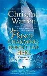 Prince Charming doesn't live here par Warren