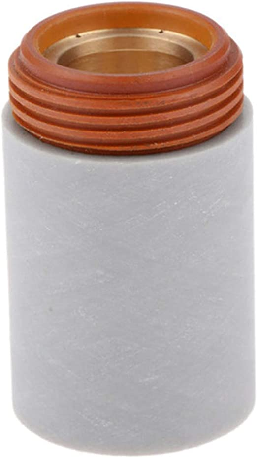 Plasma 120928 Retaining Cap for PMX 1000 1250 1650 RT60 RT80 40A-80A Consumable