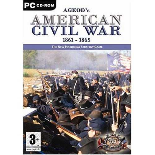 Ageod's American Civil War