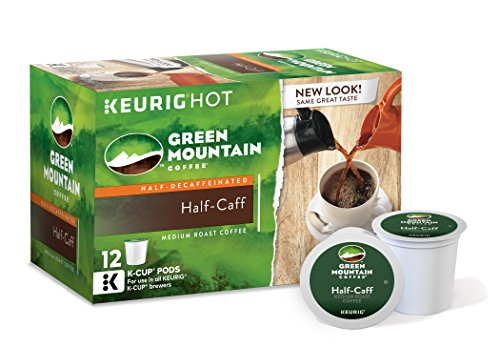 green-mountain-coffee-half-caff-keurig-k-cups-72-count