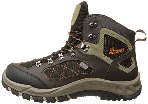 Danner Men S Trailtrek Hiking Boot Hiking Boots For All