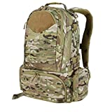 Condor Titan Military Pack MultiCam