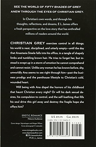 Grey-Fifty-Shades-of-Grey-as-Told-by-Christian-Fifty-Shades-of-Grey-Series