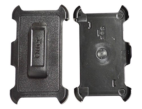 Otterbox Defender Replacement Holster Galaxy