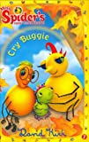 Cry Buggie, David Kirk, 0448444275