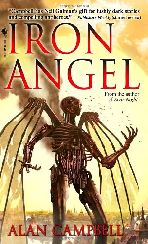 iron angel - 5