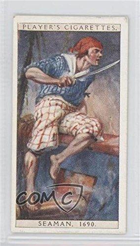 1690 dress - 3