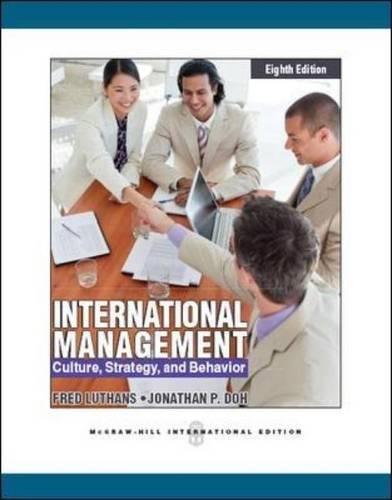 kaplan gre verbal workbook 7th edition pdf