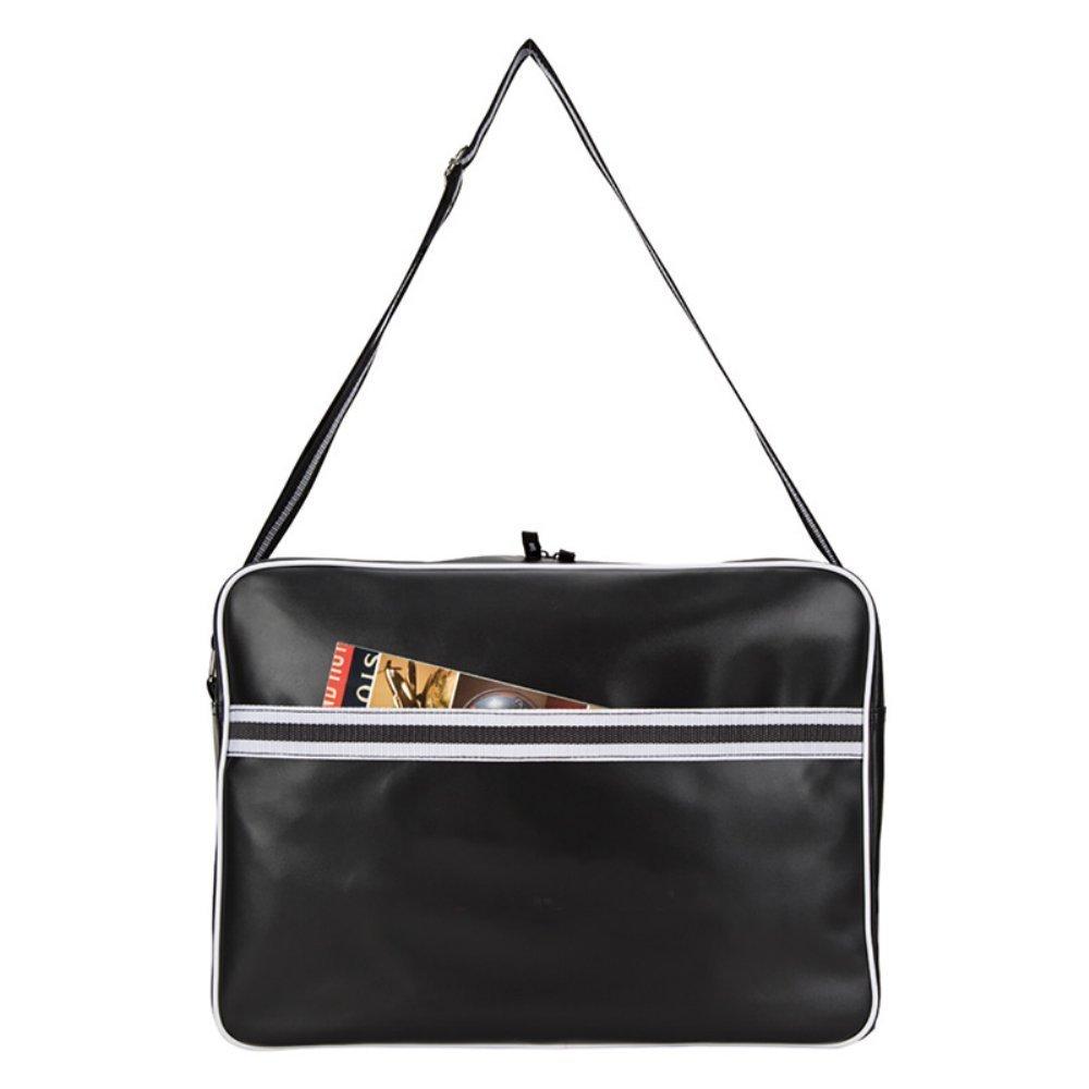 Goodhope G9396 Bags Metro Laptop/Tablet Portfolio