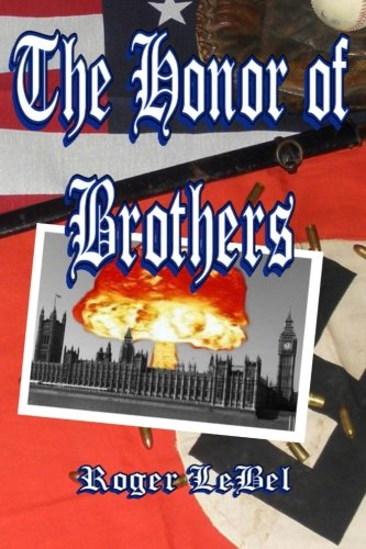 The Honor of Brothers