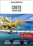 Insight Guides Pocket Crete %28Insight P...