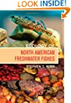 Ecology of North American Freshwater...