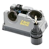 Drill Bit Sharpeners Product