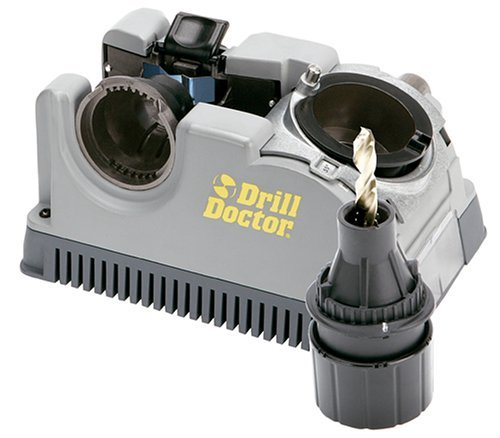 Drill Doctor DD750X Bit Sharpener product image